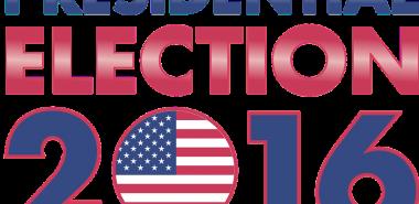 設計更好的競選文宣:為什麼希拉蕊・柯林頓需要一位「首席設計長」