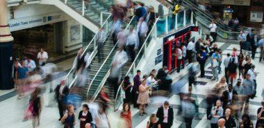 使用者肖像圖:從顧客的角度看世界
