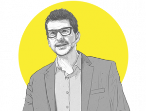 NL_ThoughtLeaders_AlexOsterwalder