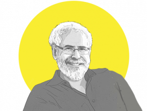 NL_ThoughtLeaders_SteveBlank