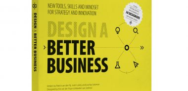 Are you ready to Design A Better Business?