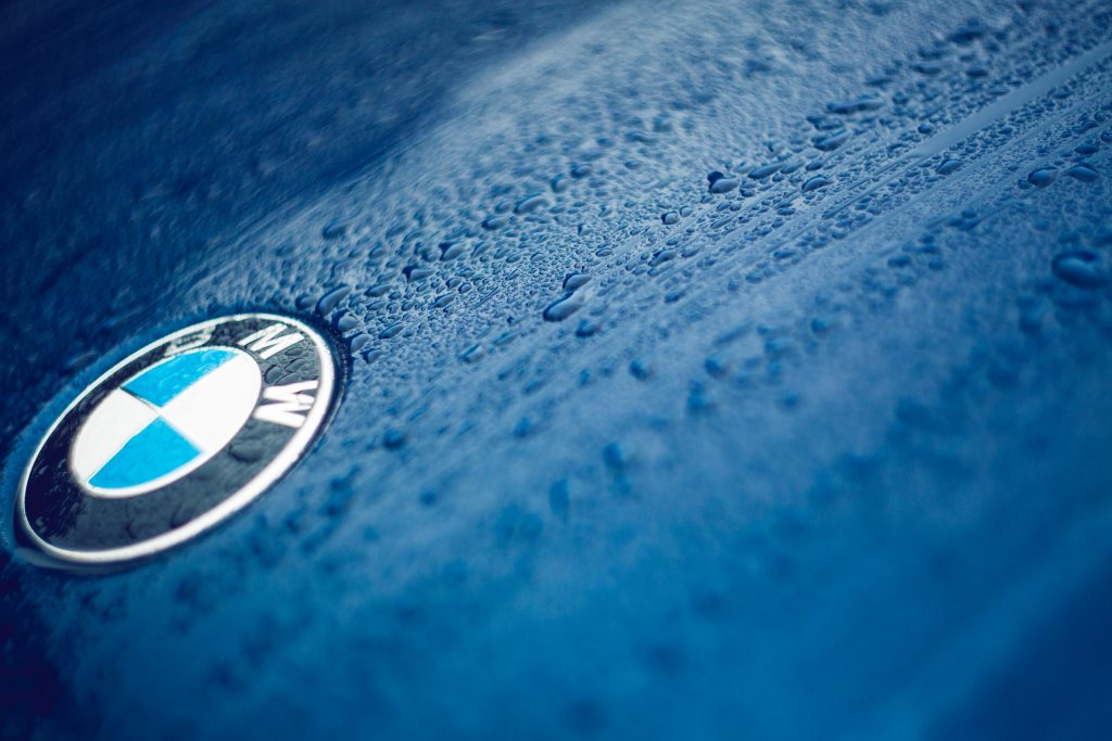 BMW versus Tesla: who is going to win? - Design a better business